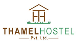 The Thamel Hostel